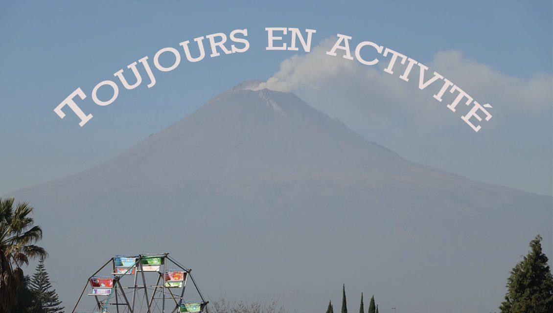 site de rencontre mexique